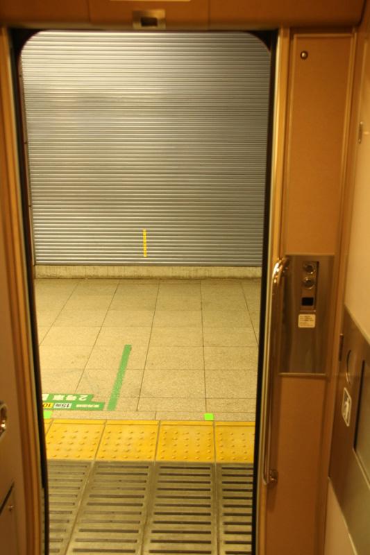 tokyo20151010-12 (178)のコピー