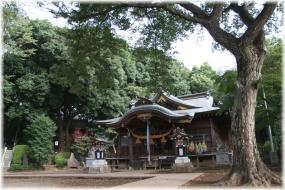 150921E 008滝の城址の城山神社32