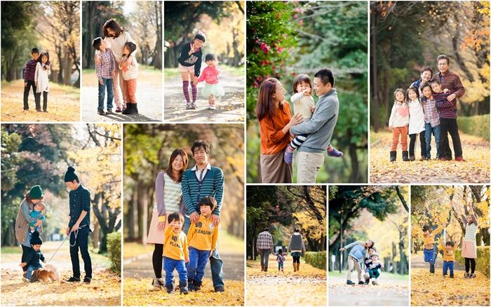 秋の撮影会1_R