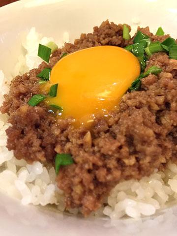 0821台湾丼2