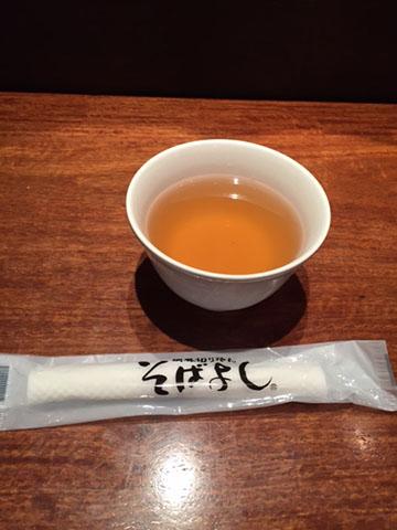 0822茶