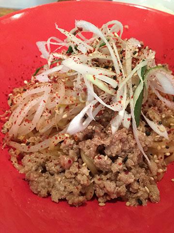0823担々麺2
