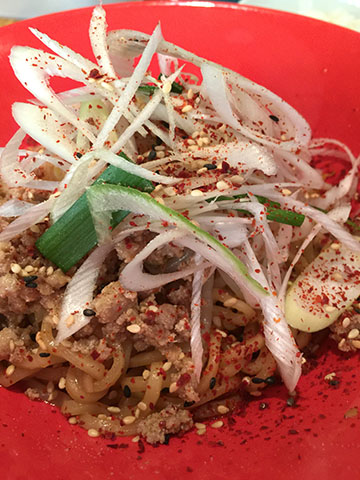 0823担々麺3