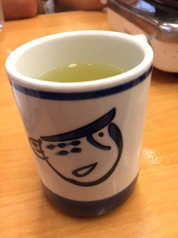 0828茶