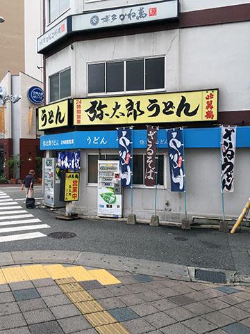 0831店