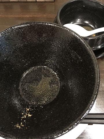 0902鉢