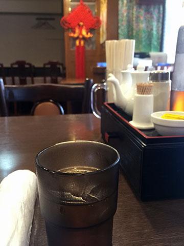 0904茶