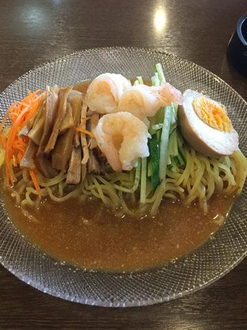 0904冷麺