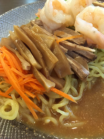 0904冷麺3