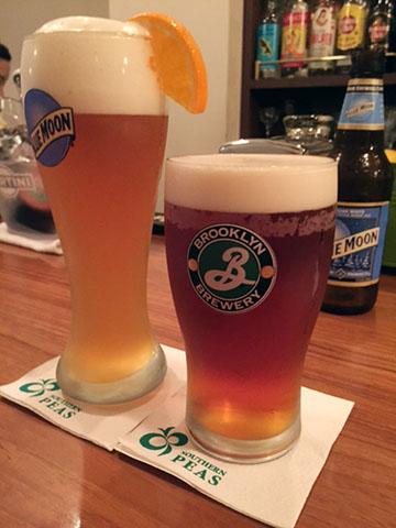 0905ビール
