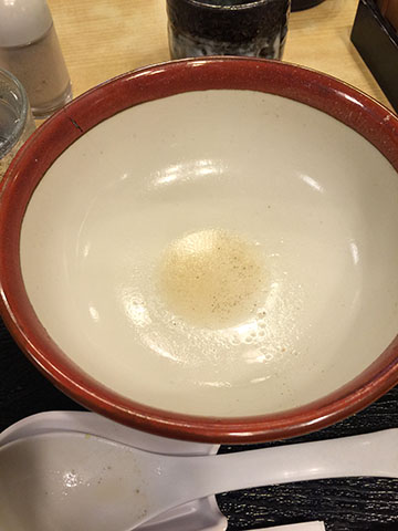 0906鉢