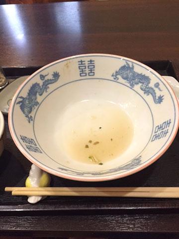 0909鉢