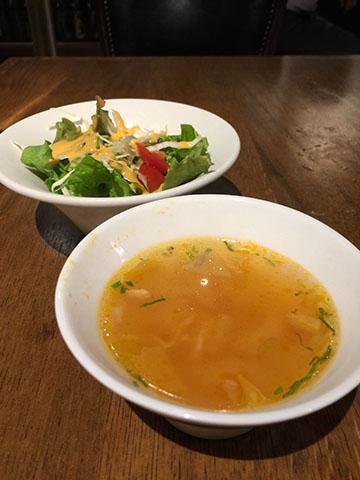 0910スープ