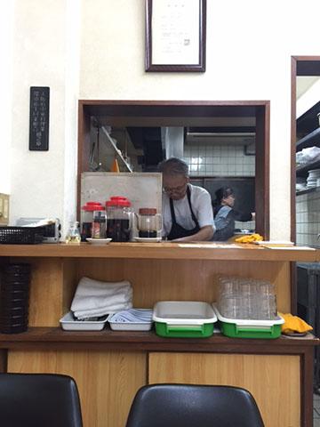 0913厨房