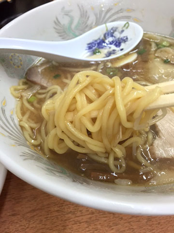 0913麺