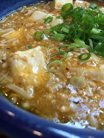 0914麻婆豆腐2