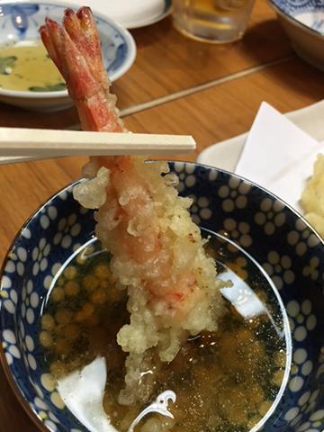 0923天ぷら2