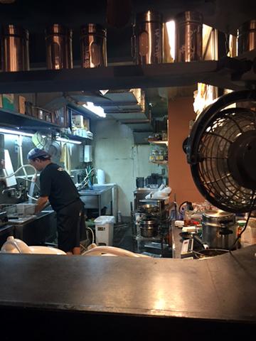 0929厨房