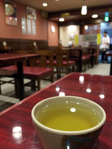 1002茶