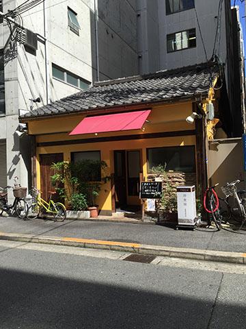 1004店
