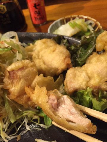 1009天ぷら
