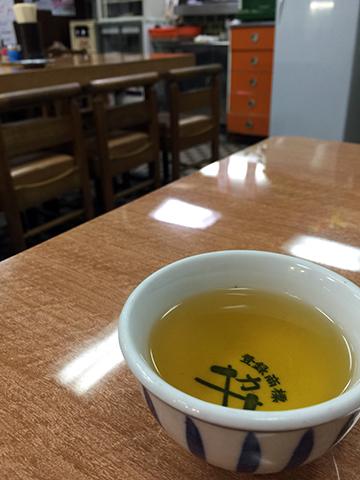 1013茶