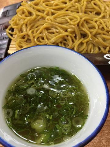 1013麺つゆ