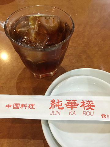 1015紹興酒