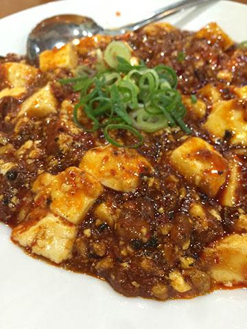 1015麻婆豆腐2