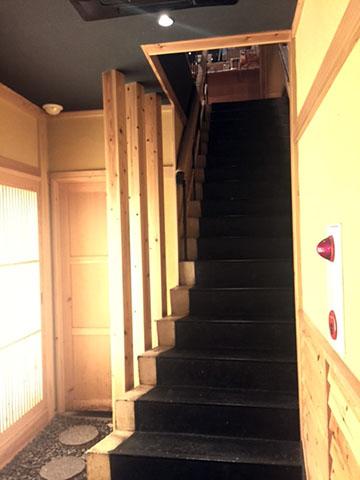 1016階段
