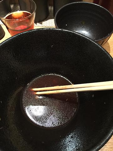 1022鉢