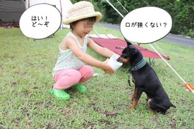 2015_07_20_9999_2.jpg