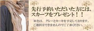 akihukubukuro033.jpg