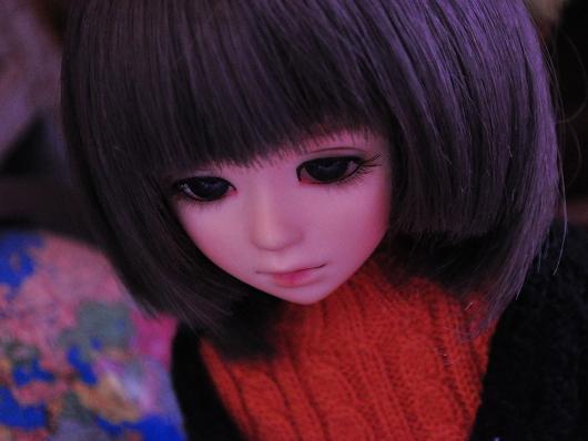 DSC_0026-001_2015090510411622f.jpg