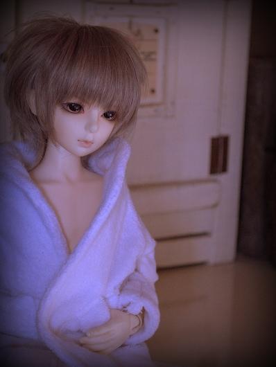 DSC_0152-001NEF.jpg