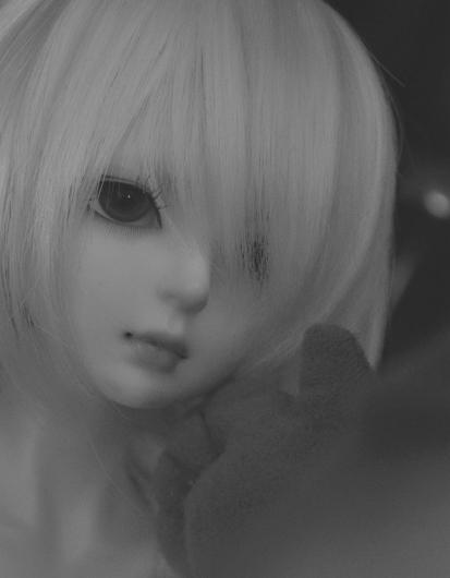 DSC_0208_20150905104209b74.jpg
