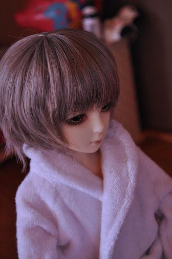 DSC_0286.jpg