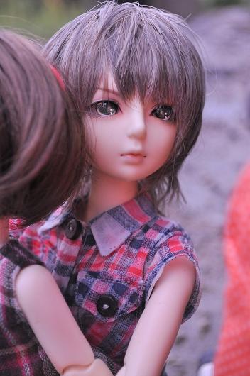 DSC_0484_20150925101355957.jpg