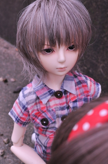 DSC_0505_201509251014219ba.jpg