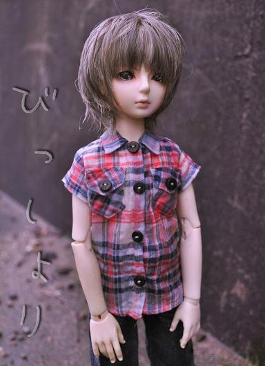 PicsArt_09-17-07_20150925101451dd6.jpg