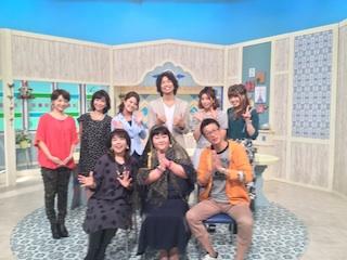 2015:9:11「2時コレ」ブログ用オオザカレンジkeisuke jpg