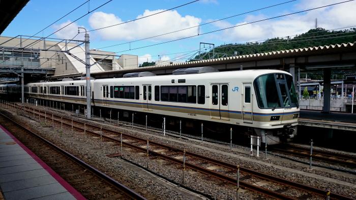 150823-toishi-02.jpg