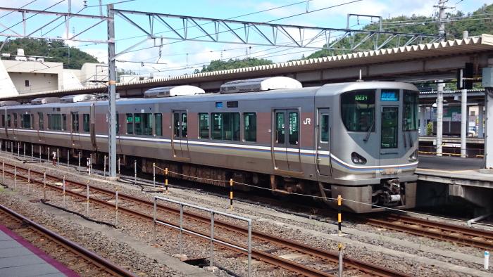 150823-toishi-05.jpg
