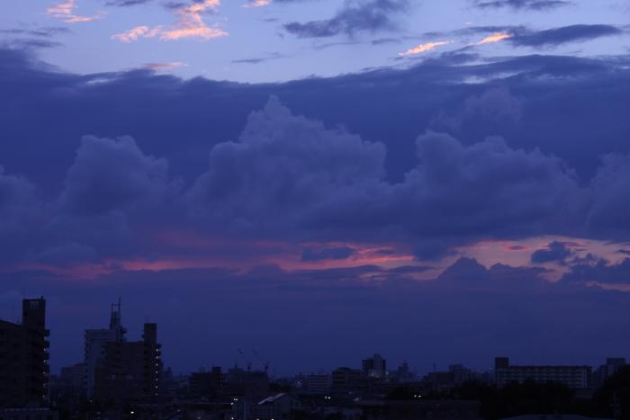 150890-sunset-02.jpg
