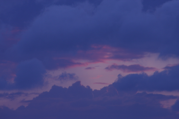 150890-sunset-03.jpg