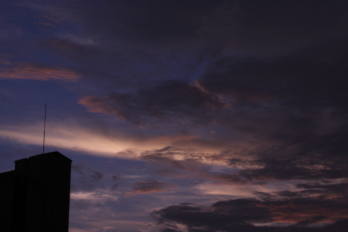 150890-sunset-04.jpg