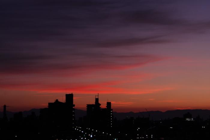 150890-sunset-06.jpg