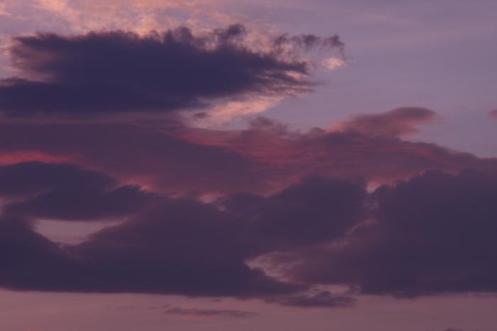 150890-sunset-10.jpg