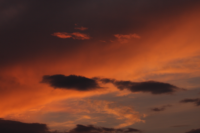 150890-sunset-11.jpg