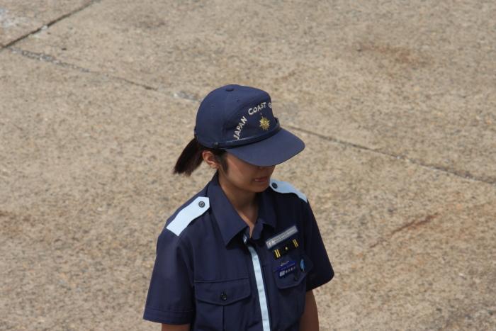 150905-kagayuki-24.jpg